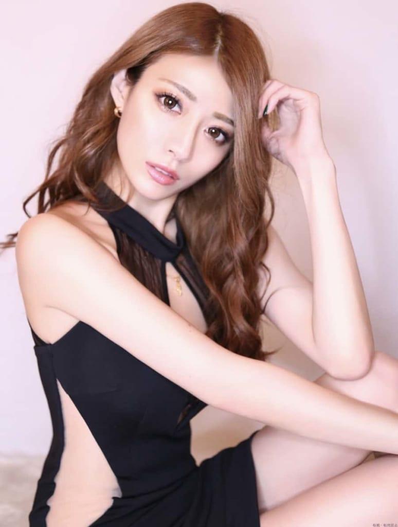 華沢-友里奈1