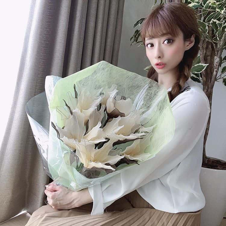 華沢-友里奈3